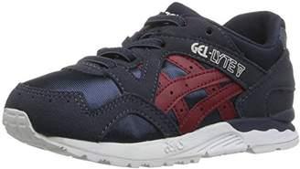 Asics Gel-Lyte V TS Sneaker (Toddler)