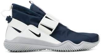 Nike sport casual sneakers