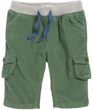 Boden Mini Pull-On Cargo Pants (Baby & Toddler)
