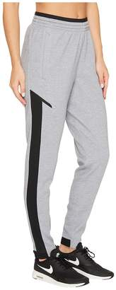 Nike Dry Showtime Basketball Pant Women's Casual Pants