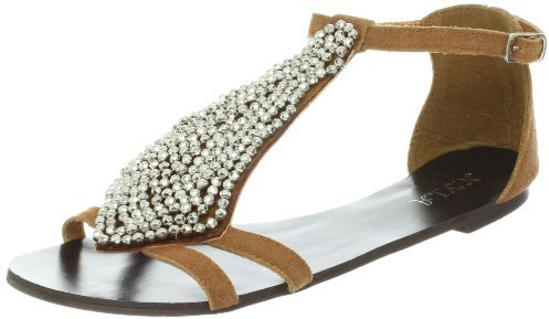 N.Y.L.A. Women's Therow Sandal