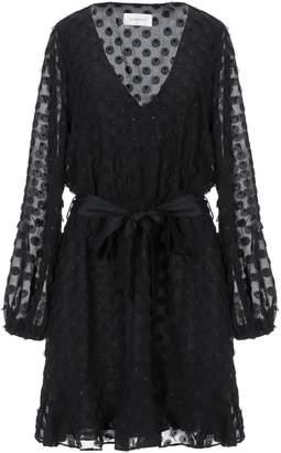 Zimmermann Short dresses - Item 34925506BG