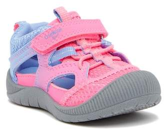 Osh Kosh OshKosh Kala Sneaker (Toddler & Little Kid)