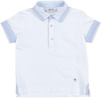 Aletta Polo shirts - Item 12204008GQ