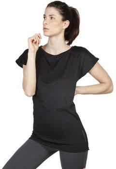 Elle Sport T-Shirt T-shirt
