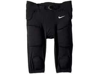 Nike Recruit 3.0 Compression Pants (Little Kids/Big Kids)
