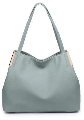 Urban Expressions Everly Tote