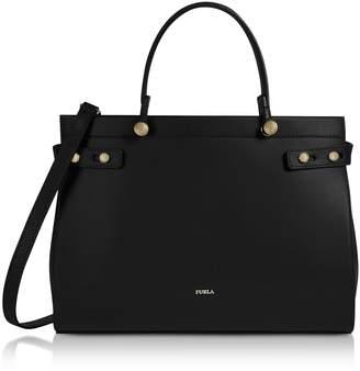 Furla Lady M Tote Bag