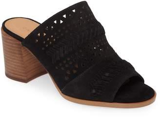 Caslon Maggie Slide Sandal