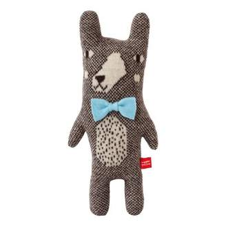 Wilson Donna Maurice Bear Soft Toy 39 cm
