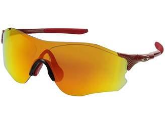 Oakley Sport Sunglasses