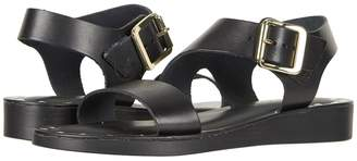 Bella Vita Luc-Italy Women's Sandals