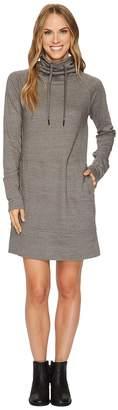 Prana Ellis Dress Women's Dress