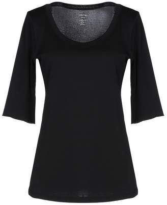 Marc Cain Black Clothing For Women - ShopStyle UK ec157dfb20