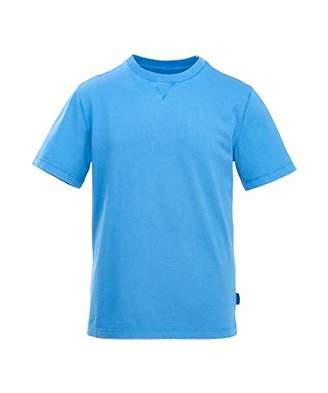 Woolrich Men's First Forks Solid T-Shirt