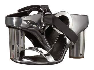 Proenza Schouler HG Ring Sandal