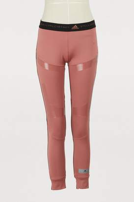 adidas by Stella McCartney Ultra running tights
