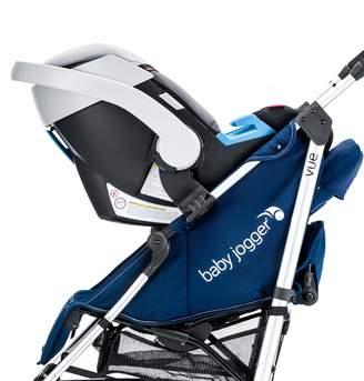 Baby Jogger Cybex / Maxi Cosi / Nuna Vue Car Seat Adapter