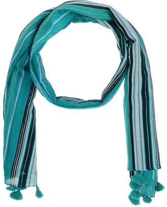 Peuterey Oblong scarves - Item 46558814LC