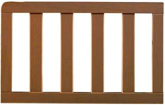 "Fisher-Price 19"" Toddler Guard Rail"