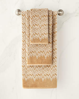 Missoni Home Vanni Hand Towel