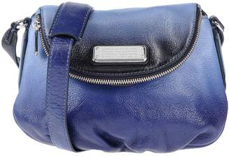 Marc by Marc Jacobs Cross-body bags - Item 45413785