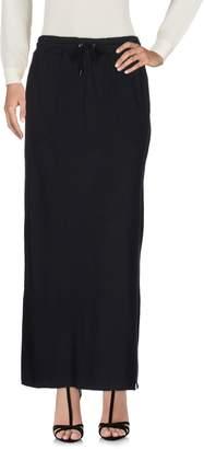 Zucca Long skirts