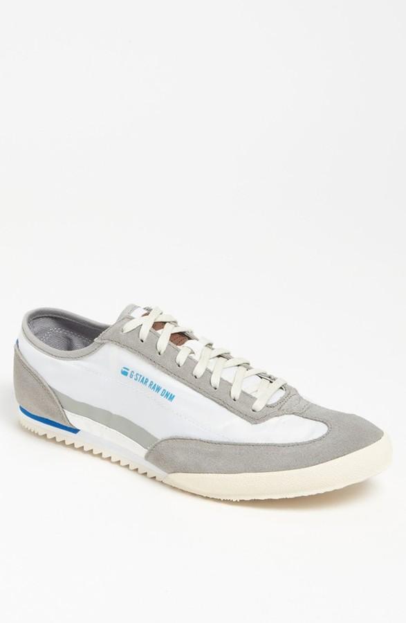 G Star 'Velocet Tracer' Sneaker (Men)