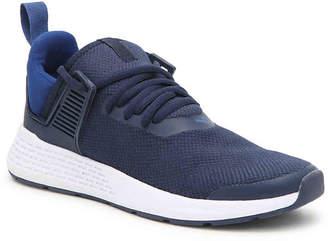 Puma Insurge Mesh Jr. Youth Sneaker - Boy's