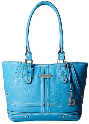 b.o.c. Taverton East/West Tote $88 thestylecure.com