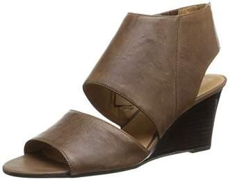 Franco Sarto Women's Kressa Wedge Sandal