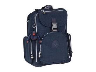 Kipling Alcatraz II Backpack With Laptop Protection