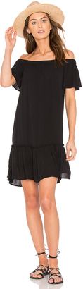 Sanctuary Emmy Dress $109 thestylecure.com