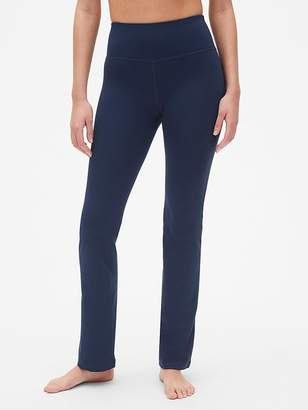 Gap GapFit Blackout High Rise Studio Dance Pants