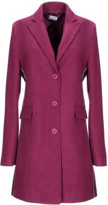 BERNA Coats - Item 41882165XG
