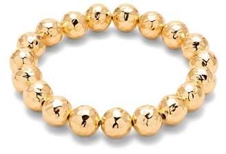 Gorjana Taner Beaded Stretch Bracelet
