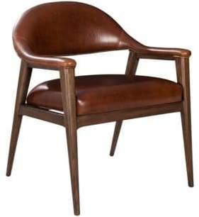 ED Ellen Degeneres Crafted by Thomasville Somera Desk Chair