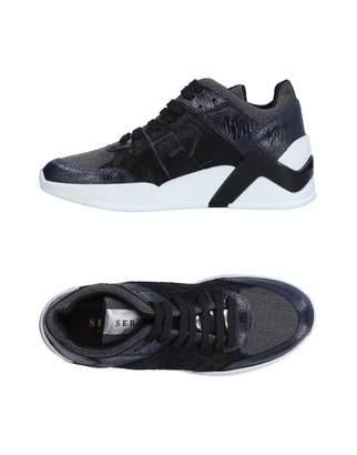 Serafini LUXURY Sneakers