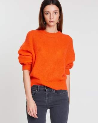 IRO Version 2 Sweater