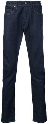 Levi's Made & Crafted slim fit jeans