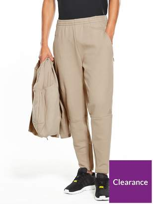 adidas ZNE 2.0 Pants