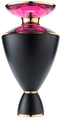 Bvlgari Le Gemme Amarena Eau de Parfum