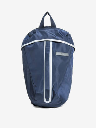 adidas by Stella McCartney Adizero Running Backpack S