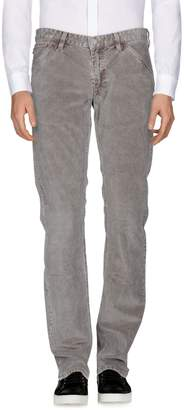 Burberry Casual pants - Item 13217378MT