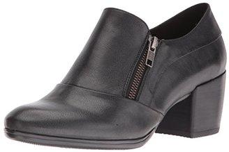 BareTraps Women's Bt Kelyn Ankle Bootie $23.60 thestylecure.com