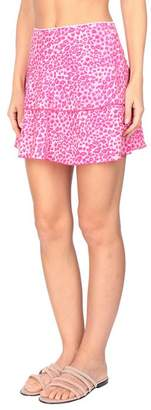 Flavia PADOVAN Beach dress