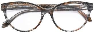Roberto Cavalli Capraia glasses