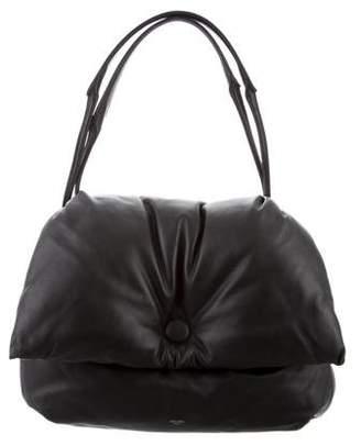 Celine 2016 Cartable Pillow Bag