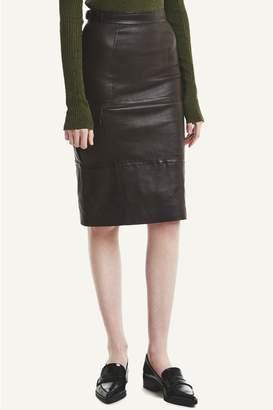 Dagmar Agatha Skirt
