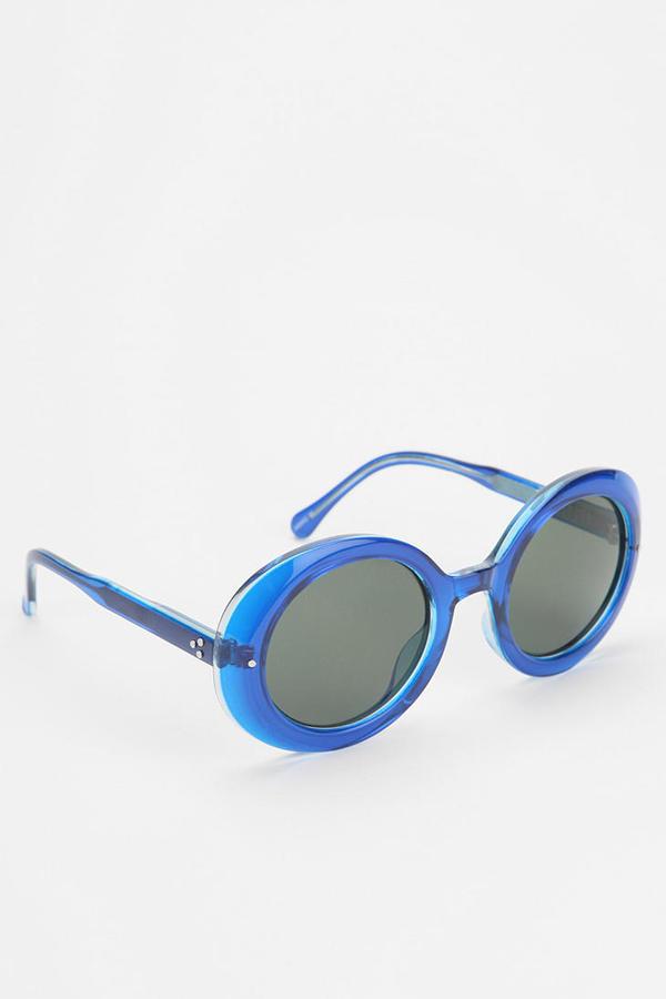 Spitfire Lola Sunglasses